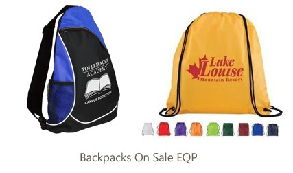 cheap backpacks, buy, promotional products