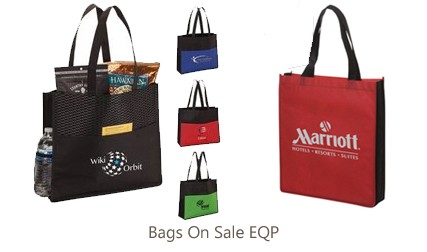 Cheap bags customized, grocery bags