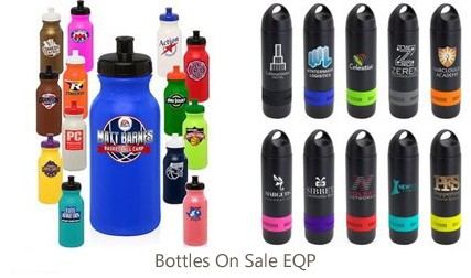 cheap bottles, customized, coolers,