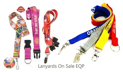 cheap lanyards, wholesale, buy, shop