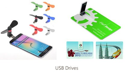 Bulk, usb, cheap personalized  usb drives