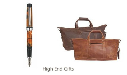 high end gift, buy, best, quality, executive gifts
